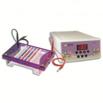 Choice Horizontal Electrophoresis Packages