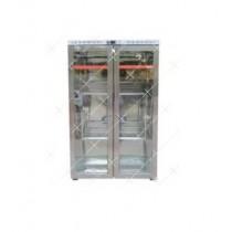 Chromatography Refrigerator -146