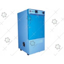 Cold Storage Cooling Unit Compressor (Walk-in Growth Chamber)