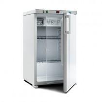 Cooled Incubator - FOC 120I