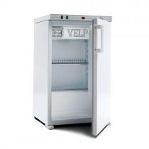 Cooled Incubator - FTC 120