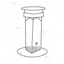 Couplin Jars