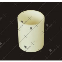 Crucibles - Cylindrical Form