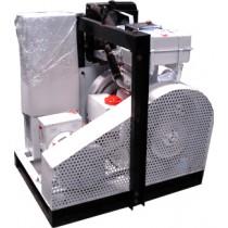 DC Generators / DC Alternator
