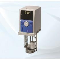 Denaturing Gradient Electrophoresis Temperature Control Unit