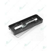 Diamond Knife Sterilizing Case