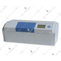 DIGITAL AUTOMATIC POLARIMETERS