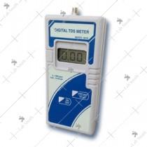 Digital TDS Meter (Handheld)