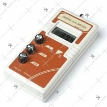 Dissolved Oxygen Meter (Handheld)
