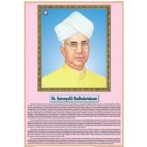 Dr. Radhakrishnan Chart