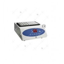 Dry Bath Incubator -442