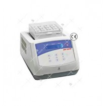 Dry Bath Incubator  Thermo Shaker Incubator -441