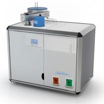 Dual Carrier Gas Dumas Nitrogen Analyzer - NDA 702