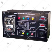 Earth-Fault-Relay-Testing-Kit