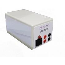 EDUPAK Education Power Supply TPS150V