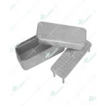 Endo Tray Box
