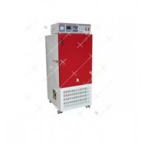 Environmental Chamber (Cooled Stability Chamber) -127
