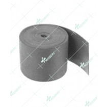 Esmarch Staubinede Compression Bandage