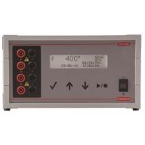 EV1450 Consort Power Supply