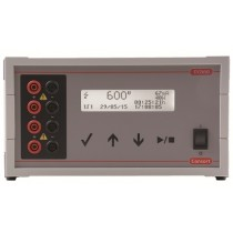 EV2xxx 150W Series Consort Power Supplies