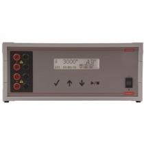 EV3xxx Series 300W (3000V – 6000V) Consort Power Supplies