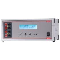 EV3xxx Series 300W (300V-1200V) Consort Power Supplies
