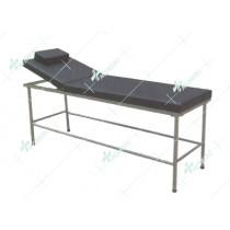 Examination Couch MBHF-Z3