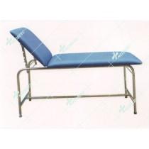 Examination Couch MBHF-Z5
