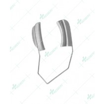 Feaster Wire Speculum