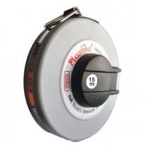 Fiber Plastika Tape 15M