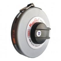Fiber Plastika Tape 30M