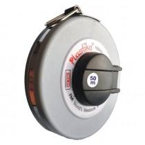 Fiber Plastika Tape 50M