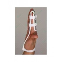 Finger Ext. Splint