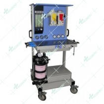 Anesthesia Machines for Clinics