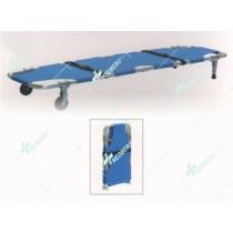 Folding Stretcher MBHF-F1