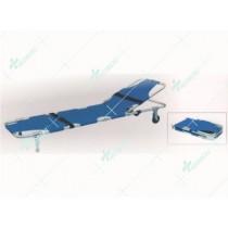 Folding Stretcher MBHF-F2