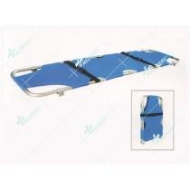 Folding Stretcher MBHF-F3
