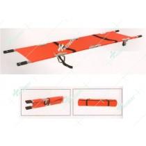 Folding Stretcher MBHF-F7-1