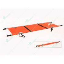 Folding Stretcher MBHF-F7-2