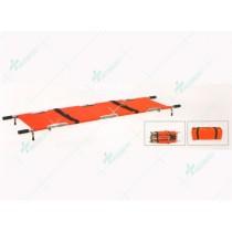 Folding Stretcher MBHF-F8