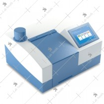 Fourier Transform Infrared Spectrophotometer