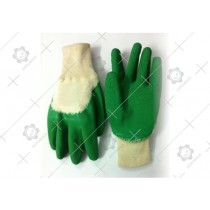 Home Garden Gloves