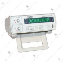 Frequency-Counter-2-4GHz VC 2000