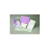 FTA Starter Kit
