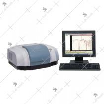 FTIR Spectrometer  LS-WQF 510A/520A