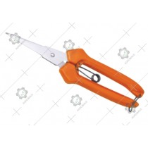 Thinning Scissor 190mm