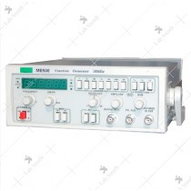 Function-Generator-10-Mhz-With-Am-Fm-Frequency