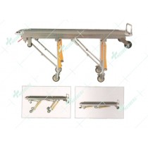Funeral Stretcher MBHF-A3-4