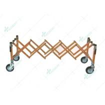 Funeral Trolley MBHF-X1
