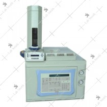 Gas Chromatograph  LS- SP-3400